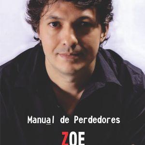 MANUAL DE PERDEDORES 02-06-17