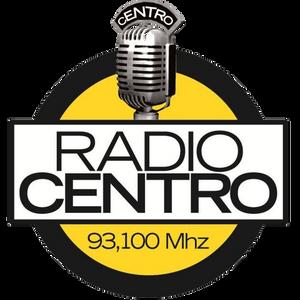 Voci di Radio 16 Ottobre 2015 - Radio Centro