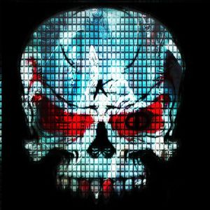 JFF - 2018 (Cryogenic Tribute Mix)
