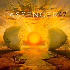 PASSENGER 47