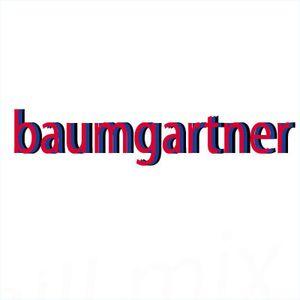 Fabian Baumgartner's chillmix