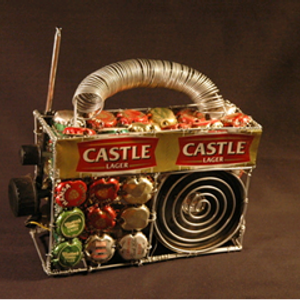 Radio Recicle - Programa 1