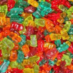 Death By Gummies #14
