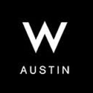 Mix for W Austin