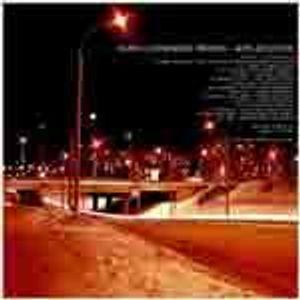 Rupas - Worldsilence (2006 11 05)