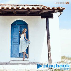 Playback (Episode 26)