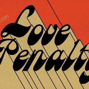 Love Penalty