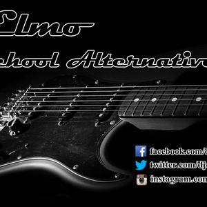 Old School Alternative Rock Mix by DJ Elmo 1997-2004