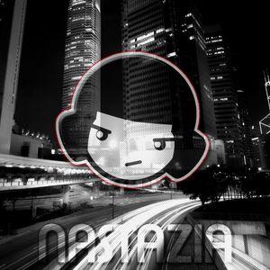 Start your engines - DJ Nastazia