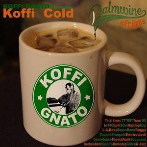 Koffi Cold