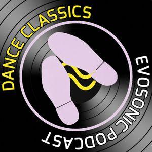 EPC-Dance Classics 01