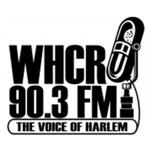 House In Harlem Radio Show 1