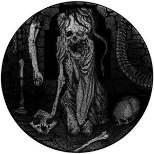 レ乇メ ĞӨ尺乇ᄃӨ尺乇 - Faces Of Gore #1