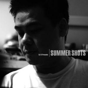 2012 July POP Mix