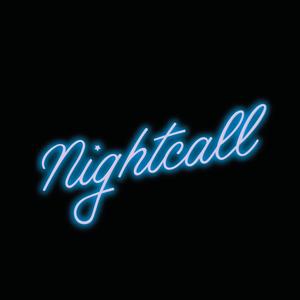 Nightcall 4th show (Spam Radio)