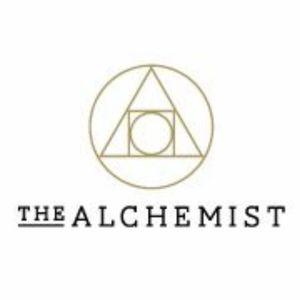 Toúcanplay - Alchemist Mix #101