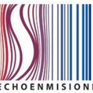 Radio Uno 89.7 hecho en Misiones 2012 Puerto Rico