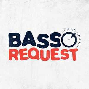 Phoneme - Bass Request @Drums.Ro Radio (October 2018)