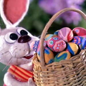 04-03-15 Rick Goldschmidt Interview
