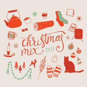 Christmas Mix 2017
