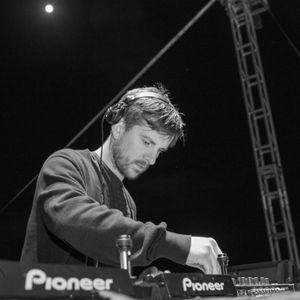 Reset Robot - live at Drumcode Stage (Loveland Barcelona) - 2016