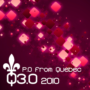 Mix 2010 Q3.0 - P.O From Quebec