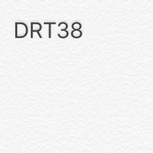 DRT38 - Från PK-ord till noaord