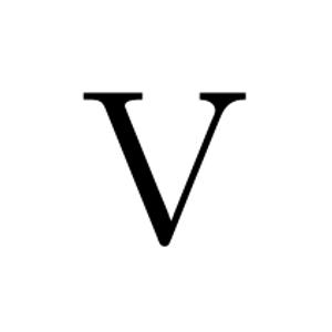 V, La fin d'un mythe