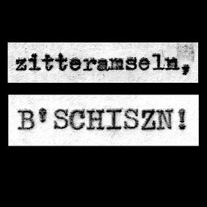 Wutpilger Streifzüge - 09/2021 - Zitteramseln, B'schiszn!