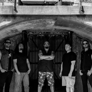 Metalgods interview with Symetria