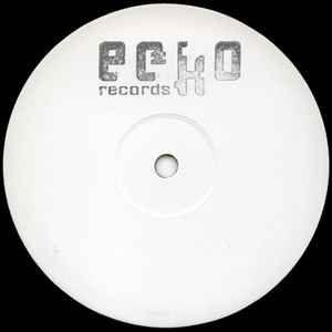 Shaun Lever - Ecko Records Classics (3 Hour Mix)