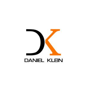 Daniel Klein - Friday 15.04.2016