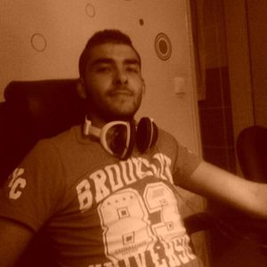 Non Stop Greek Music