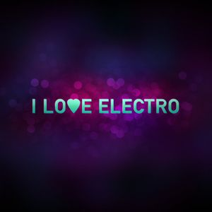 Mini Electro Dance Mix (Dj Nelson Costa Rica)
