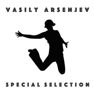 Vasily Arsenjev Special Selection 2015.04.11
