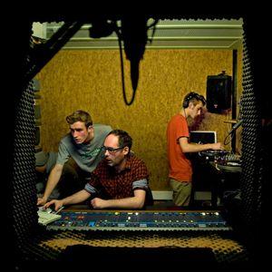 Nightshop FM - Trime b2b Haze
