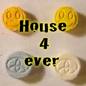 House 4 Ever