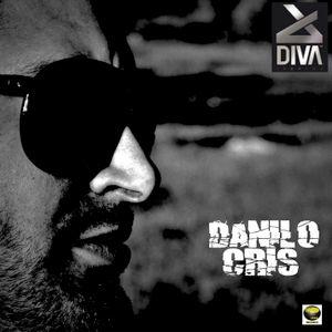 Danilo Cris - Live Club 66 - 17-06-2012