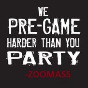 September Pregame Mix - DJ YT