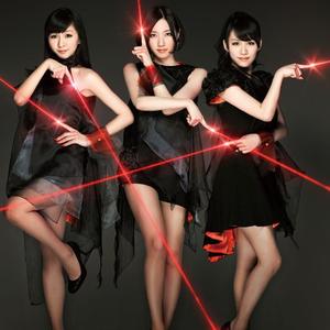 Perfume Best Hit Dance Mix