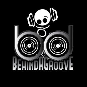 BAG Radio - DJ Tony MadHatters, Fri 10pm - 12am (22.12.17)