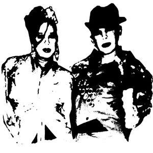 Frank & Tony - Fabric Promo Mix [01.13]
