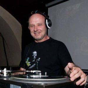Grundfunk 414 mixtape feat. DJ Liquid A in the mix