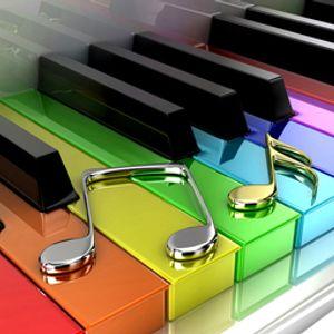 Old Skool Piano Classics Show - DJ Faydz