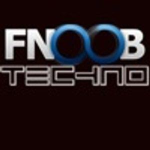 EL EXILIO Techno Broadcast 28/11/10 guest mix George Lanham