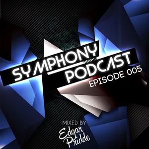 Symphony Podcast 005