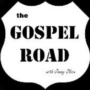 The Gospel Road - 06122017Psalm118