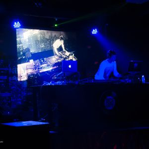DJ Danyne - RM   (Fast20Min | No Sync)