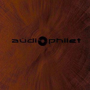 Audiophilet - Rebus