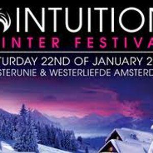 Eelke_Klein_-_Intuition_Winter_Festival_2011_-_Amsterdam_NL_22-01-2011 part 2